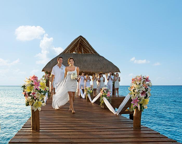SEACZ_Wedding1_2.jpg