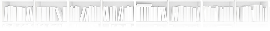 GSWT_900x100_BookShelf_White.png