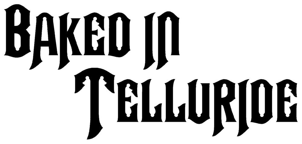 Baked in Telluride Logo.jpg