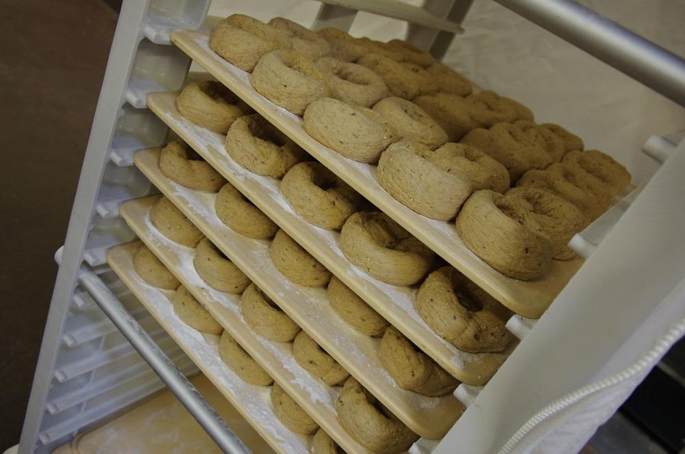 Baked in Telluride-41.jpg
