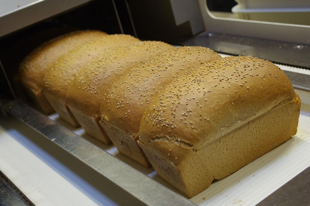 Baked in Telluride-43.jpg