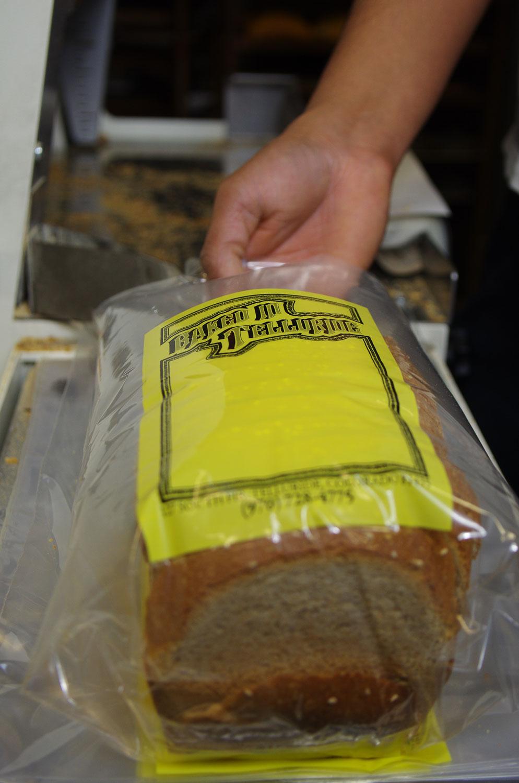 Baked in Telluride-45.jpg