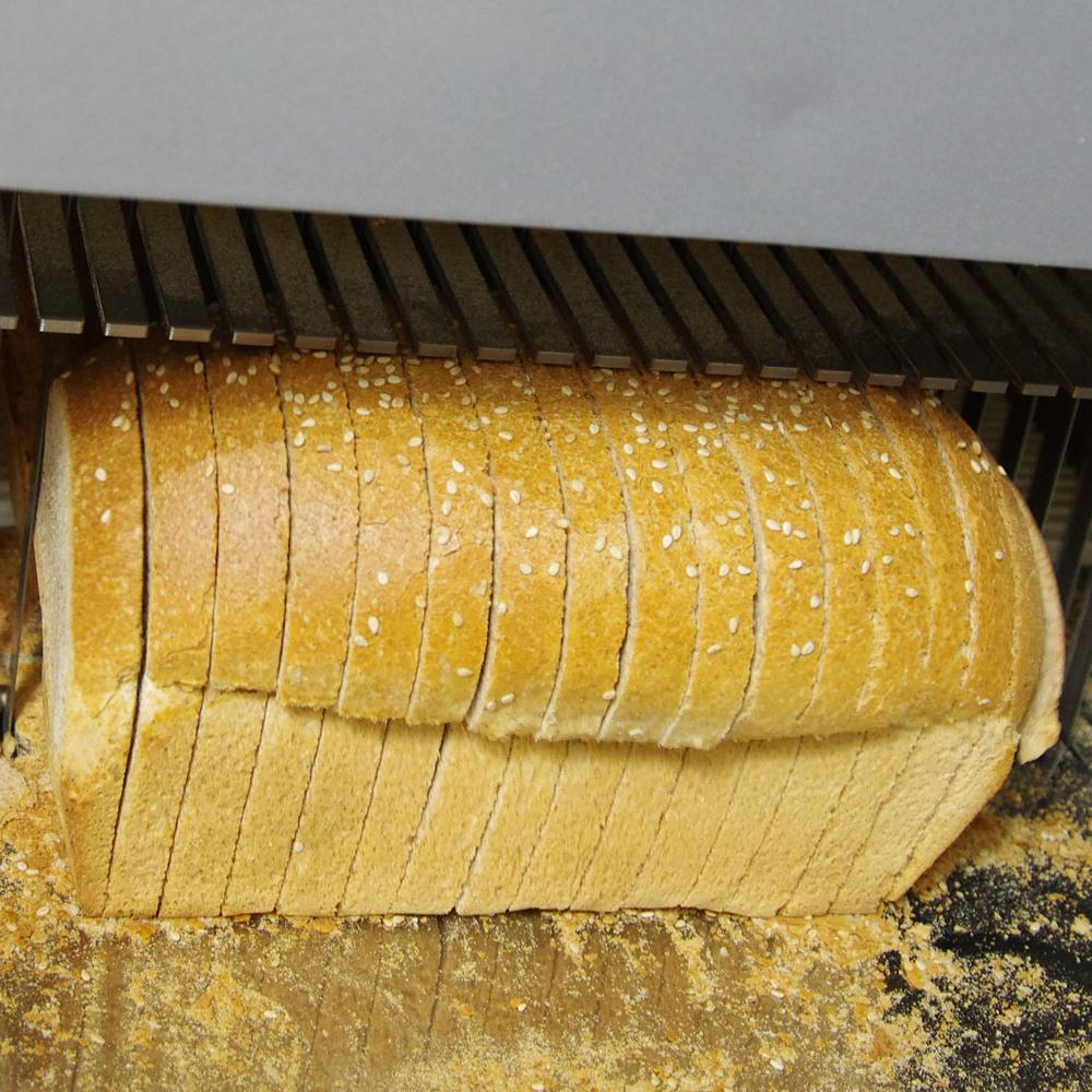 Baked in Telluride-46.jpg