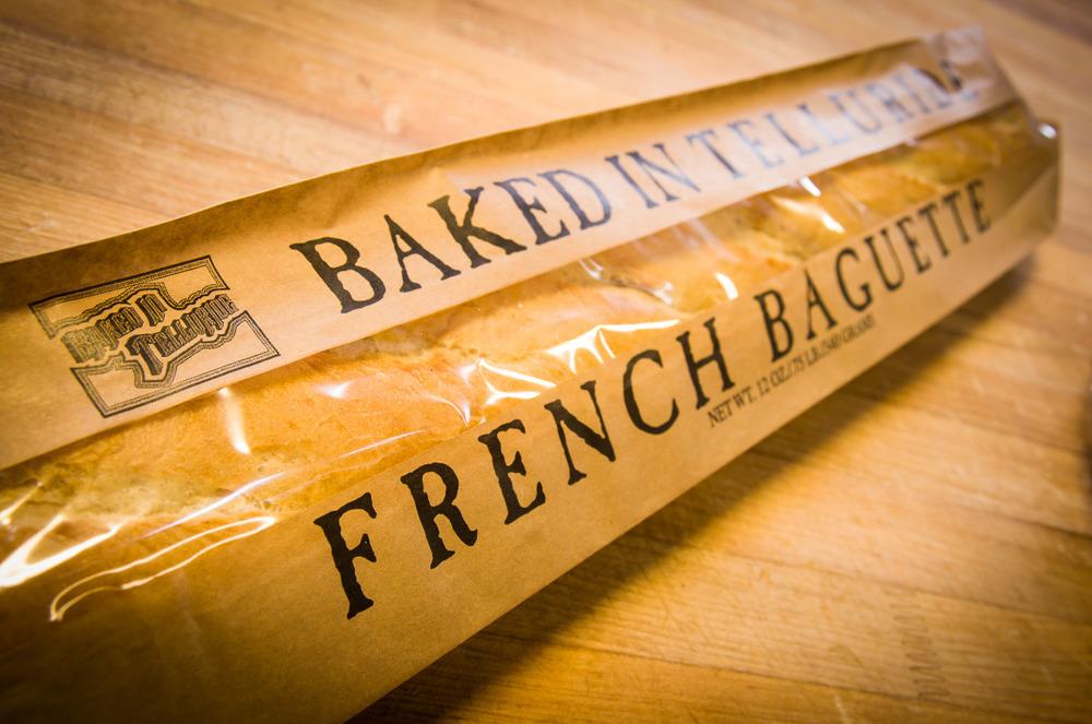 Baked in Telluride-148.jpg