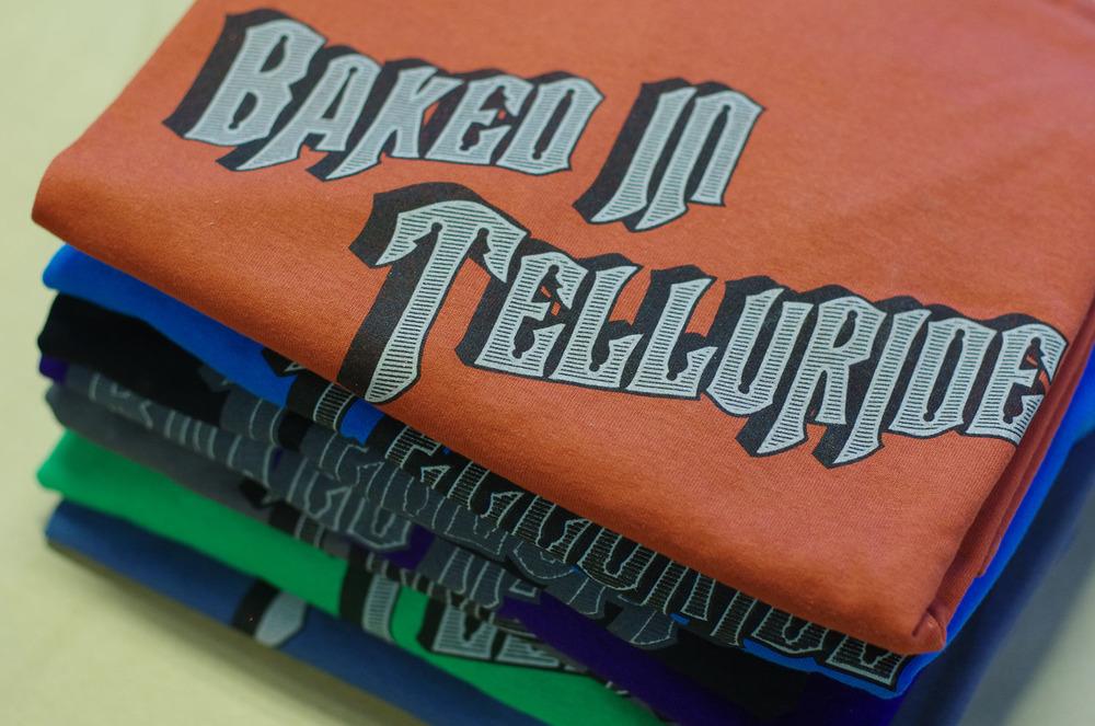 Baked in Telluride-161.jpg
