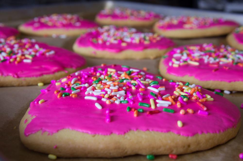 Baked in Telluride-10.jpg