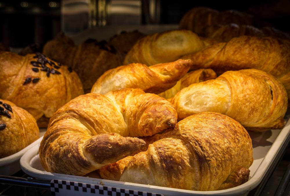 Baked in Telluride-15.jpg