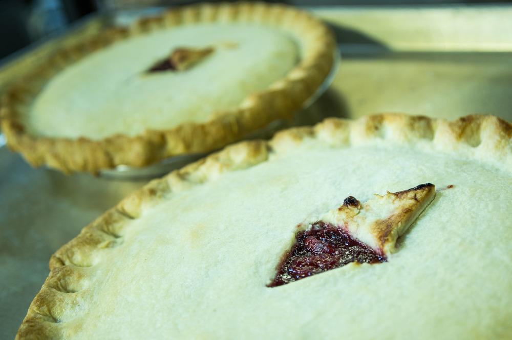 Baked in Telluride-72.jpg