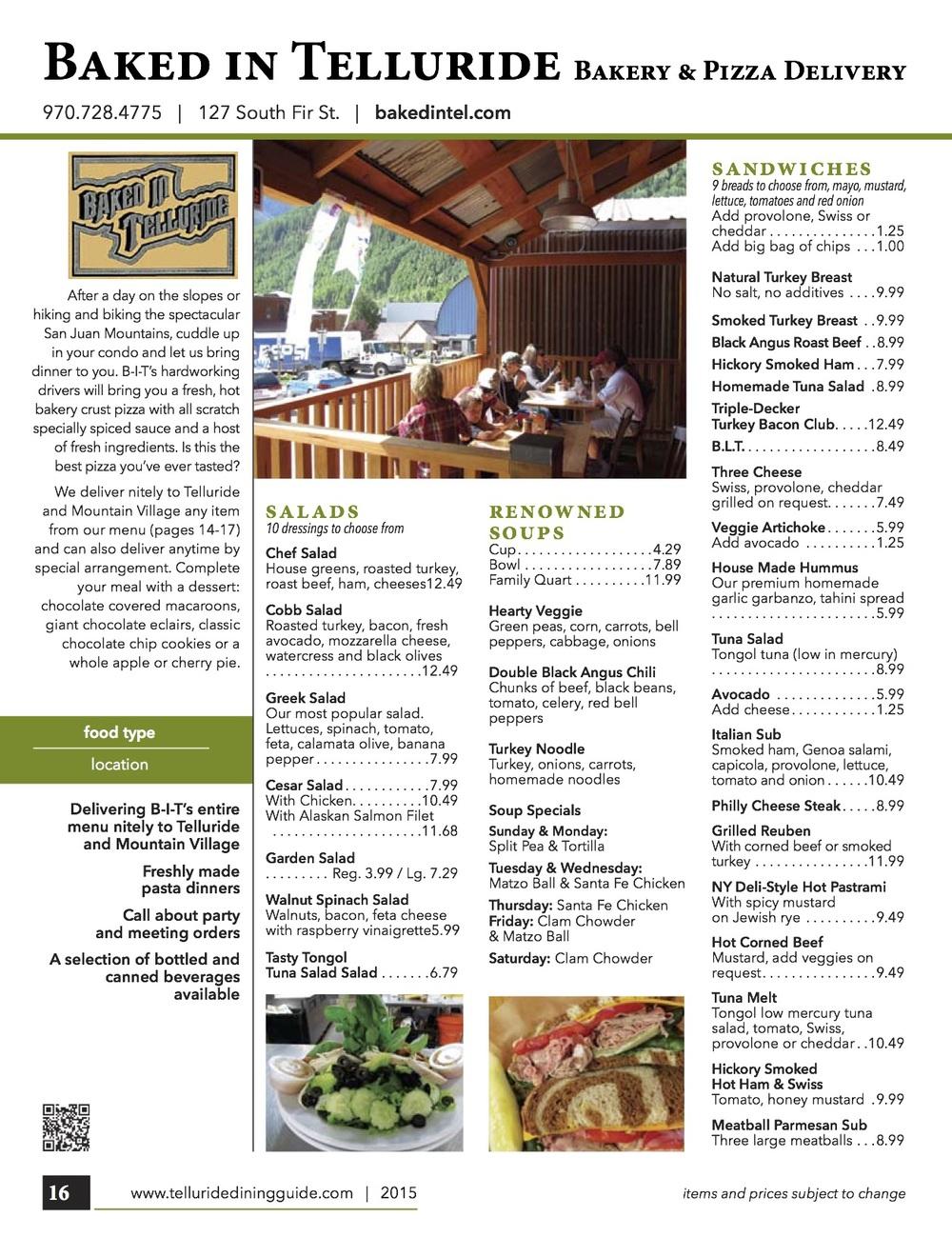 dining guide 2014-2015 3.jpg