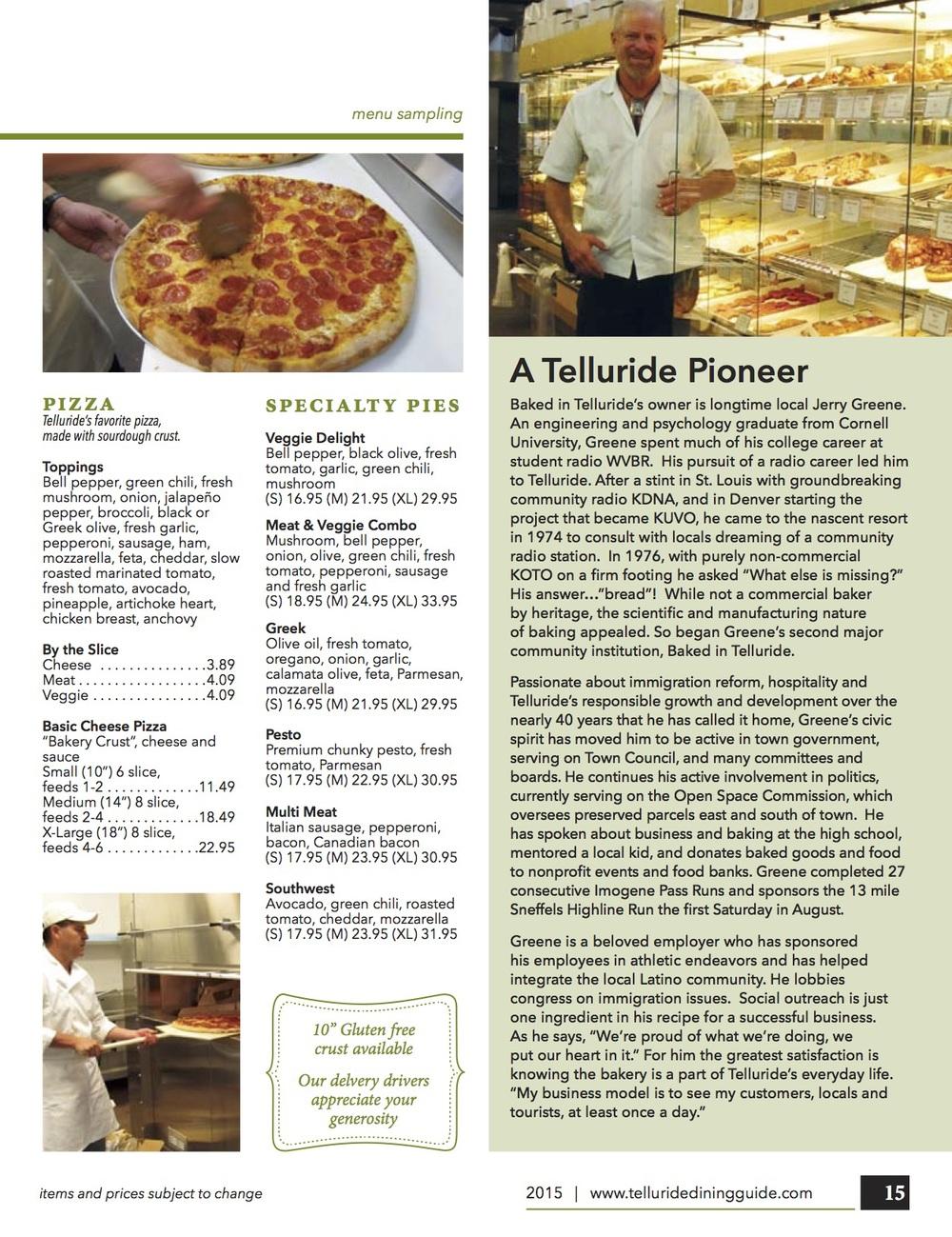 dining guide 2014-2015 2.jpg