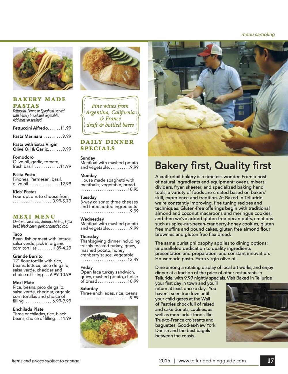 dining guide 2014-2015 4.jpg