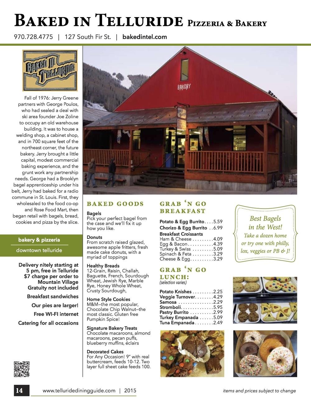 dining guide 2014-2015.jpg