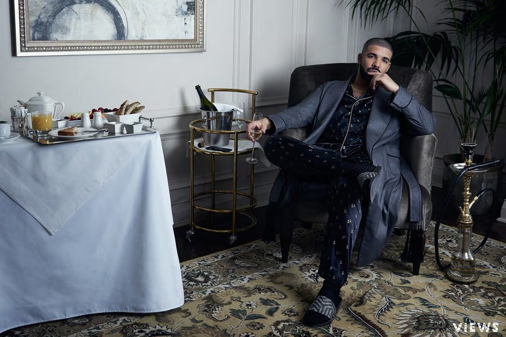drake-views-digital-booklet-8.jpg