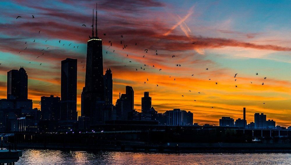 136-sunset-in-chicago.jpg