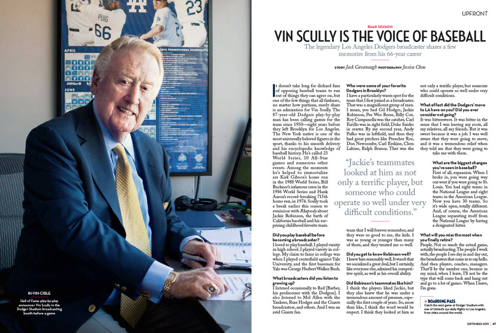 Rhapsody_VinScully_web.jpg