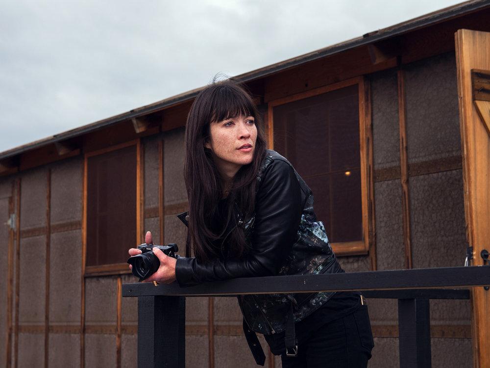 JessicaChou_KyokoNakamaru_8812web.jpg
