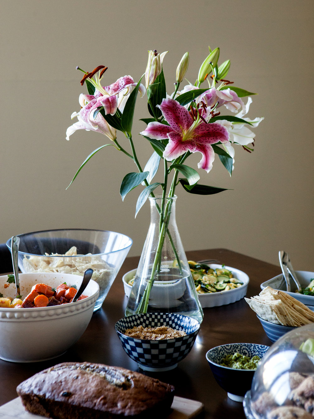 LA065_VictoireLouapre_FoodCritics_DinnerParty_MG_6194.jpg