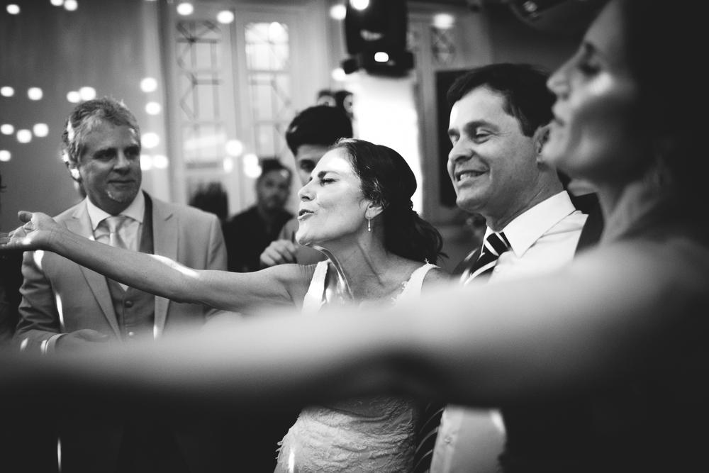 2016.03 Casamento Priscilla Celeste e Roni 0719.jpg