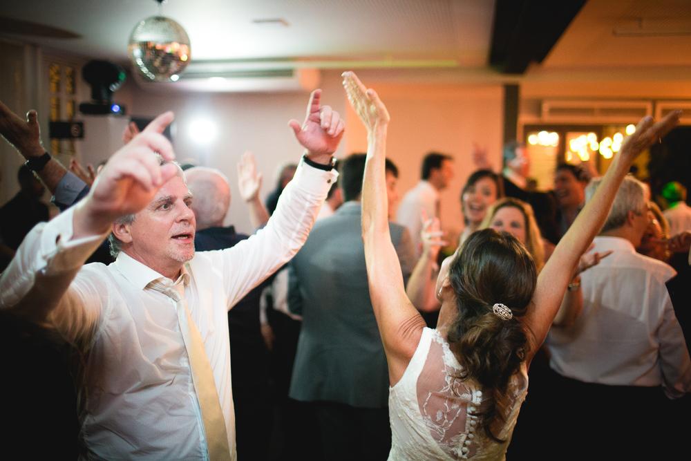 2016.03 Casamento Priscilla Celeste e Roni 0855.jpg