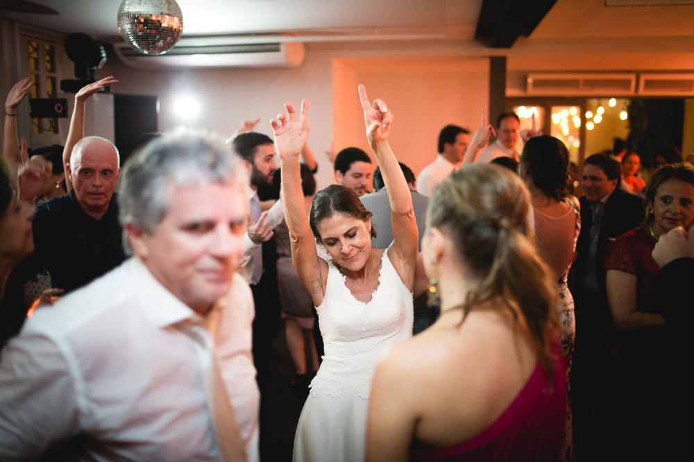 2016.03 Casamento Priscilla Celeste e Roni 0852.jpg