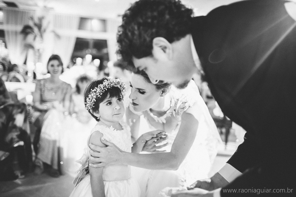 Raoni_Aguiar_Fotografia__093.jpg