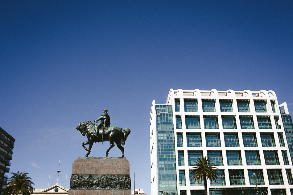 Raoni_Aguiar_Fotografia_POA_e_Montevideo_023.jpg