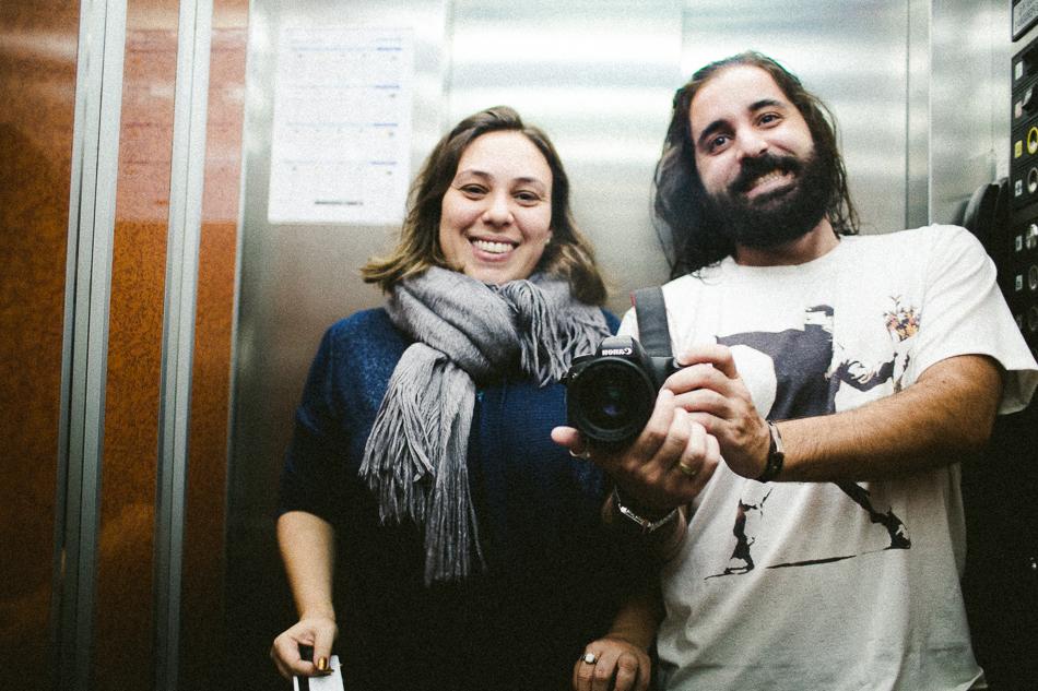 Raoni_Aguiar_Fotografia_POA_e_Montevideo_036.jpg