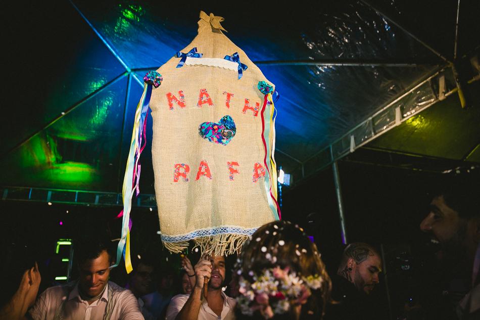 Raoni_Aguiar_Fotografia_Nathalia e Rafael_110.jpg