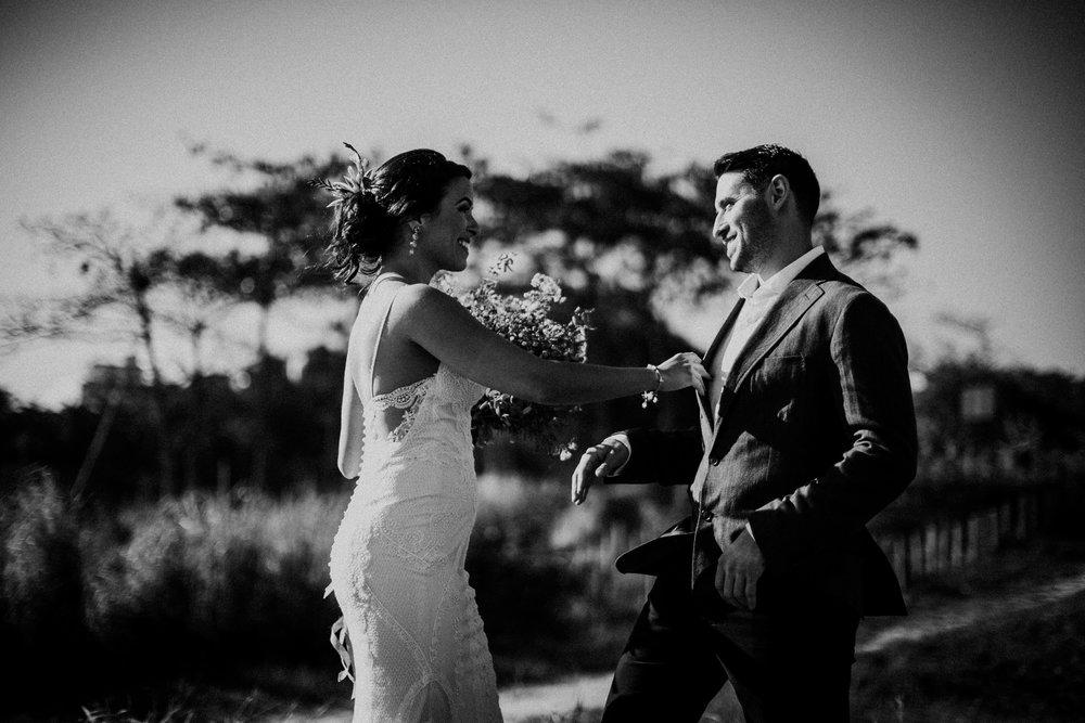 2018.08 Casamento Priscila Barros e Patrizio 0024.jpg