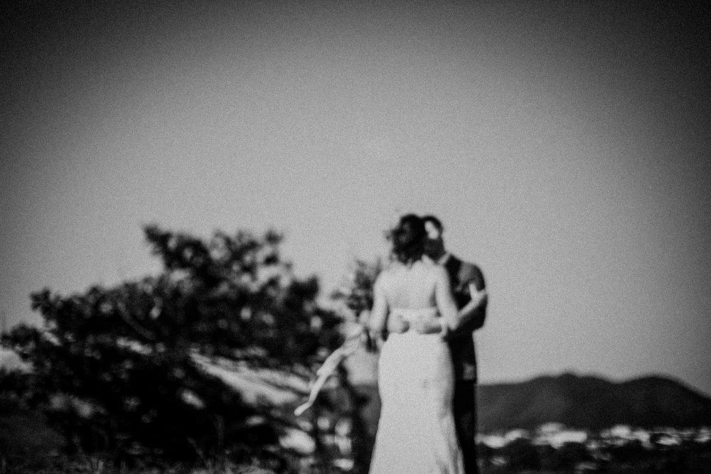2018.08 Casamento Priscila Barros e Patrizio 0025.jpg