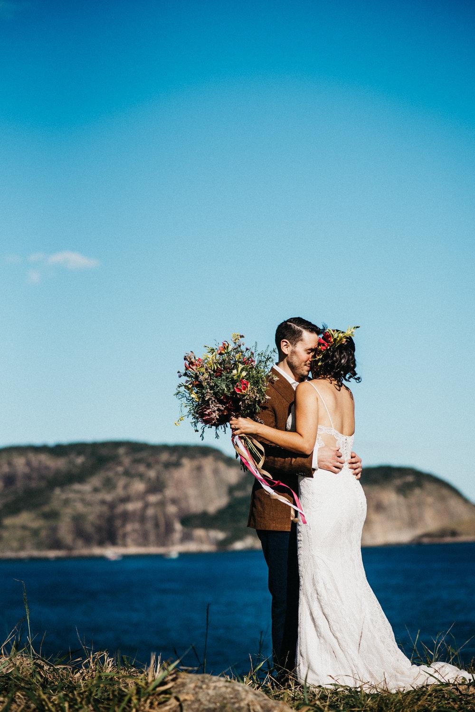 2018.08 Casamento Priscila Barros e Patrizio 0026.jpg