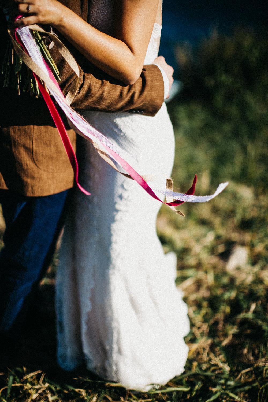 2018.08 Casamento Priscila Barros e Patrizio 0027.jpg
