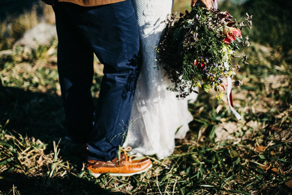 2018.08 Casamento Priscila Barros e Patrizio 0028.jpg