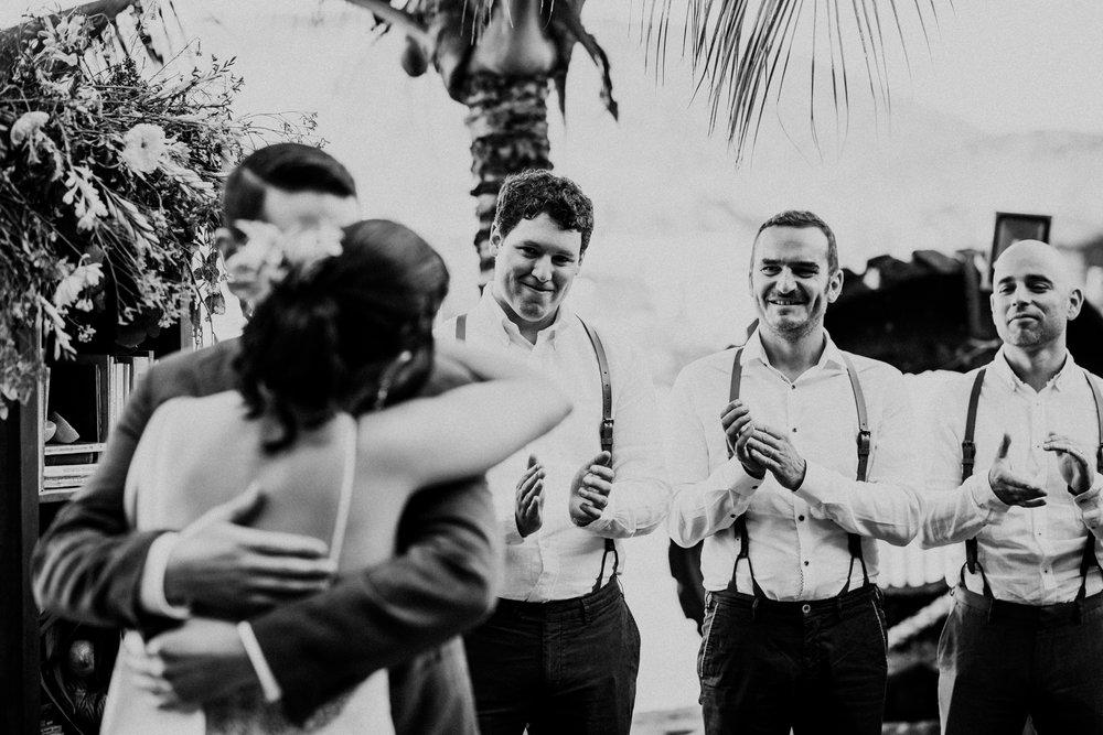 2018.08 Casamento Priscila Barros e Patrizio 0031.jpg