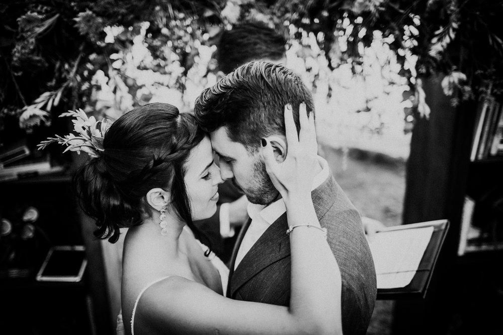 2018.08 Casamento Priscila Barros e Patrizio 0032.jpg