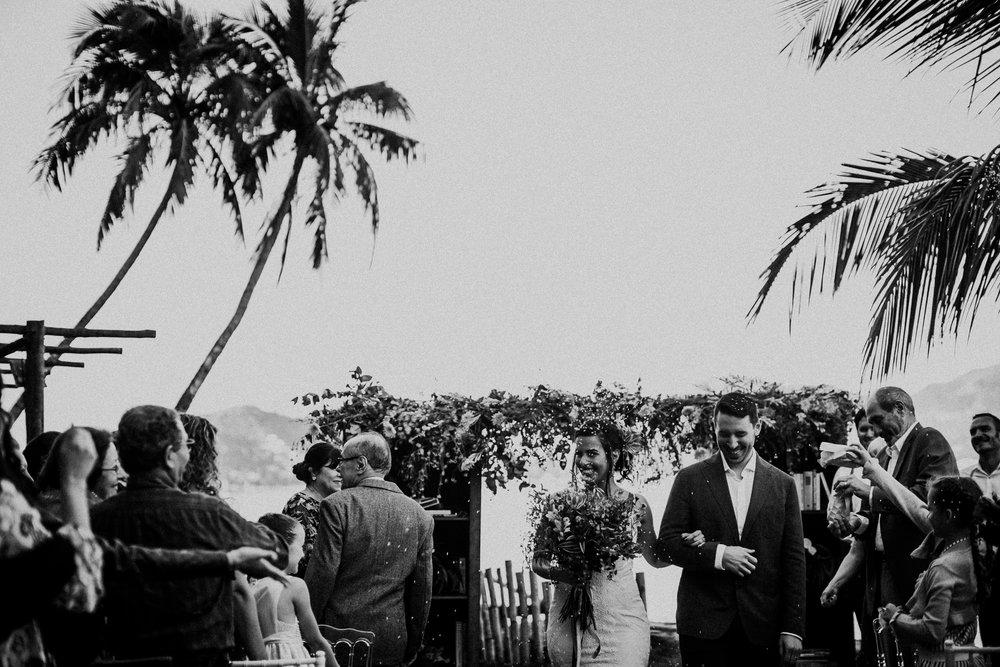 2018.08 Casamento Priscila Barros e Patrizio 0033.jpg
