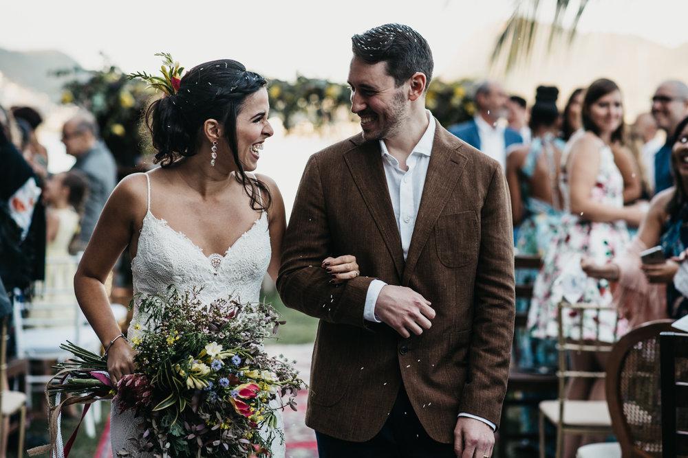 2018.08 Casamento Priscila Barros e Patrizio 0035.jpg