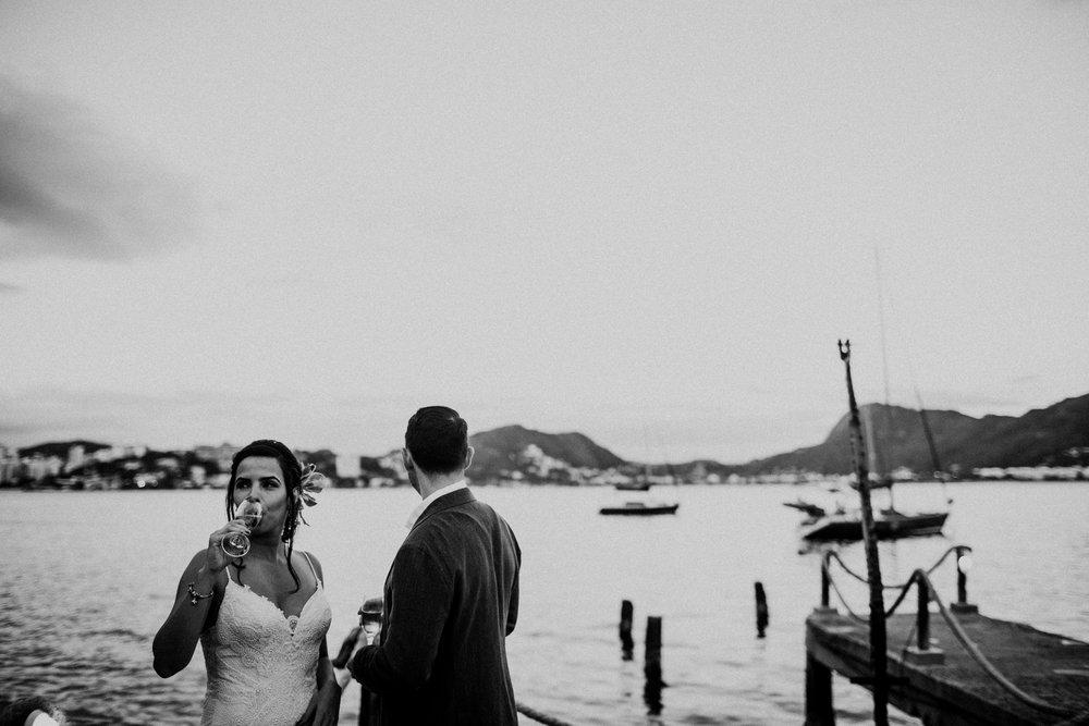 2018.08 Casamento Priscila Barros e Patrizio 0036.jpg