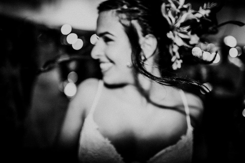 2018.08 Casamento Priscila Barros e Patrizio 0040.jpg