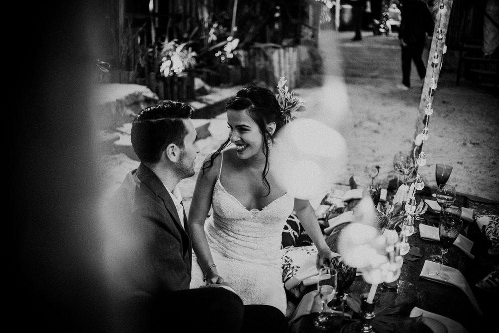 2018.08 Casamento Priscila Barros e Patrizio 0043.jpg