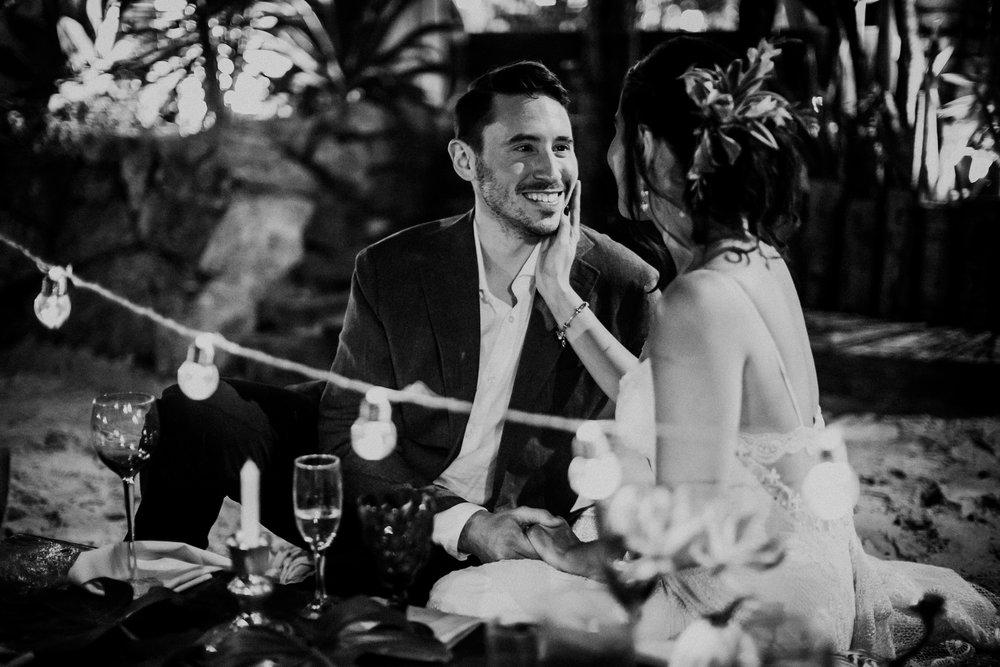 2018.08 Casamento Priscila Barros e Patrizio 0044.jpg