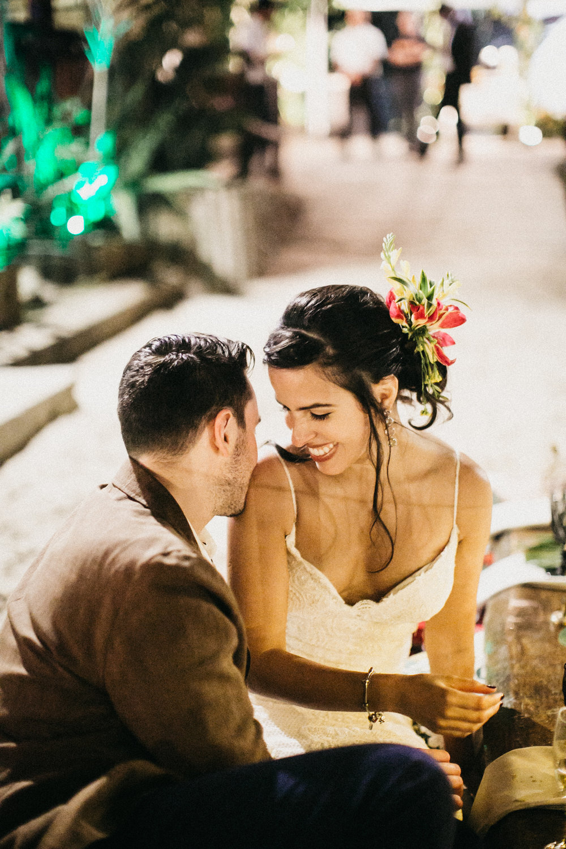 2018.08 Casamento Priscila Barros e Patrizio 0045.jpg