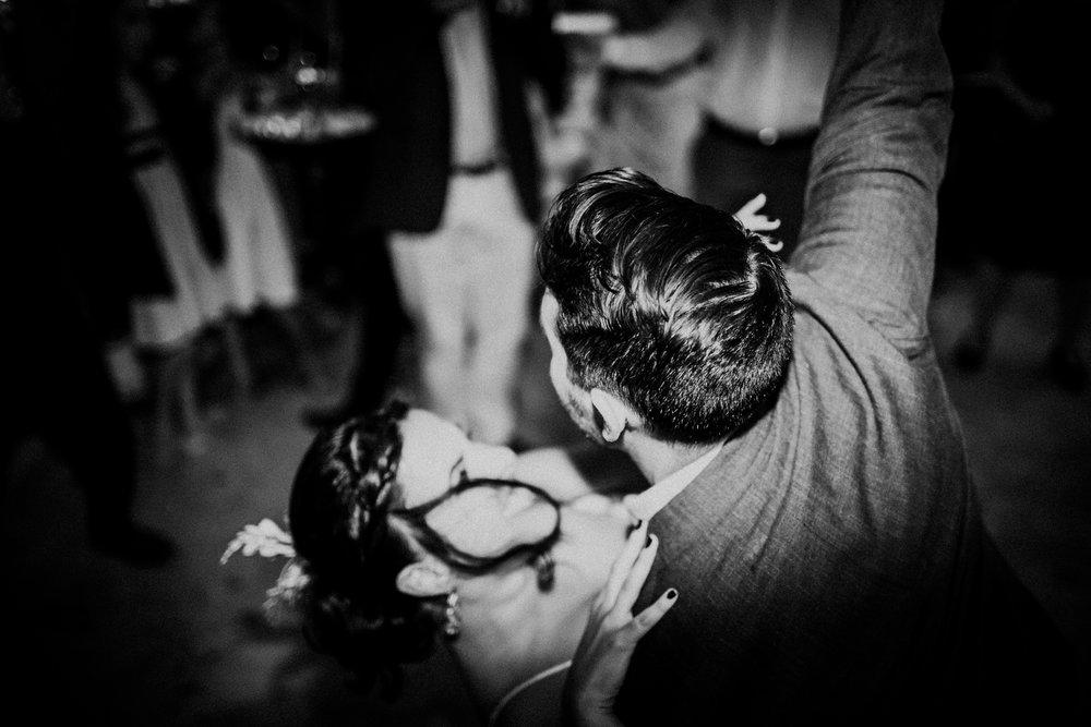 2018.08 Casamento Priscila Barros e Patrizio 0048.jpg
