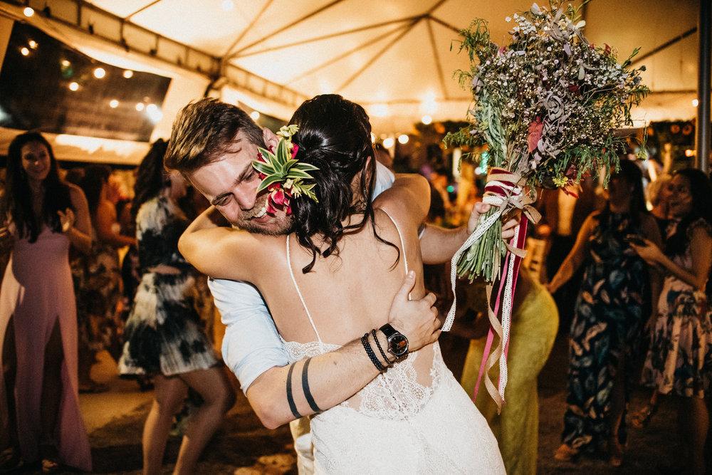 2018.08 Casamento Priscila Barros e Patrizio 0047.jpg