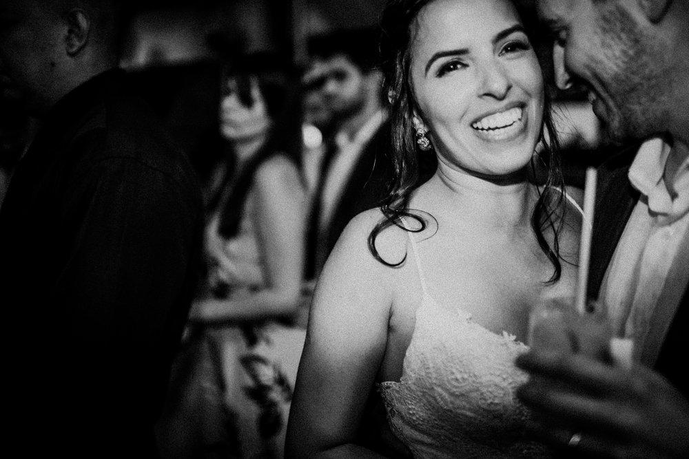 2018.08 Casamento Priscila Barros e Patrizio 0049.jpg