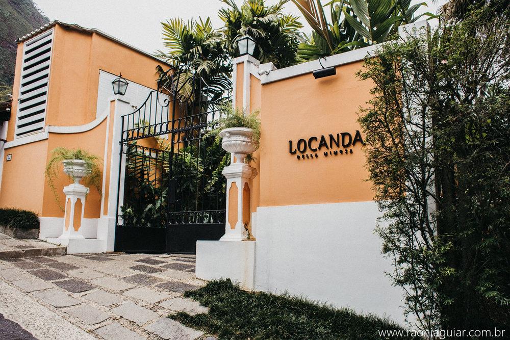 2018.08 Casamento Patrícia Maranhão e Marcelo 0001.jpg