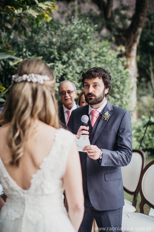 2018.08 Casamento Patrícia Maranhão e Marcelo 0062.jpg