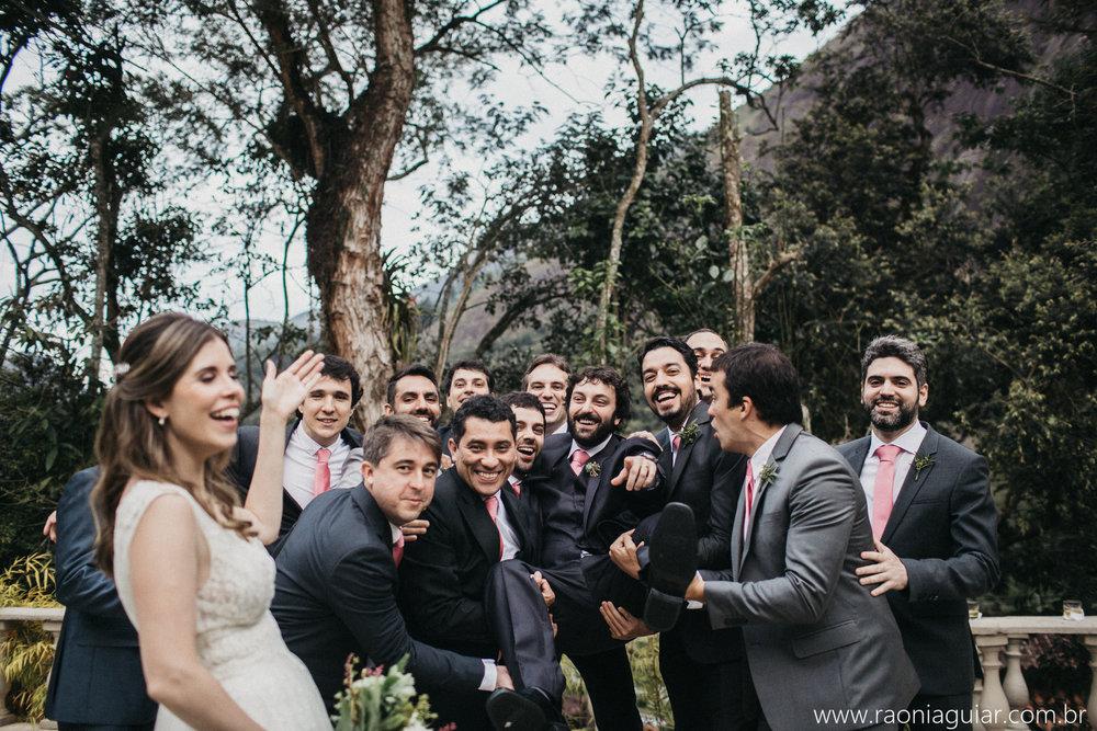 2018.08 Casamento Patrícia Maranhão e Marcelo 0082.jpg