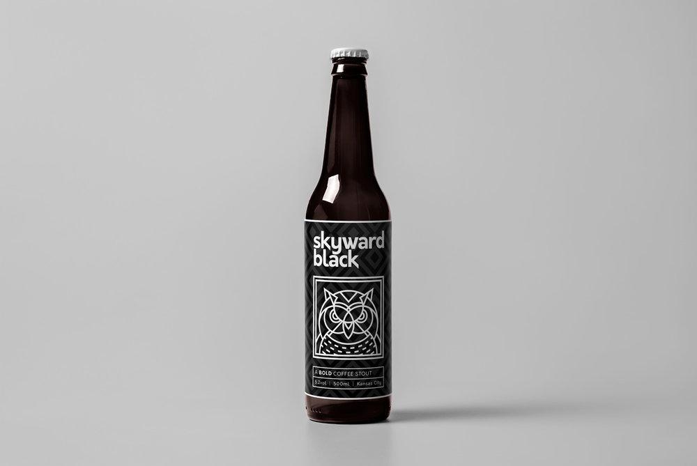 bottle-1.jpg