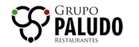 Grupo Paludo